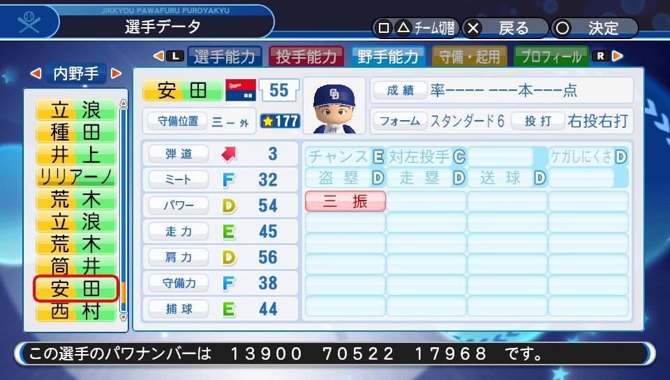f:id:Harumaki_0924:20200219113410j:plain