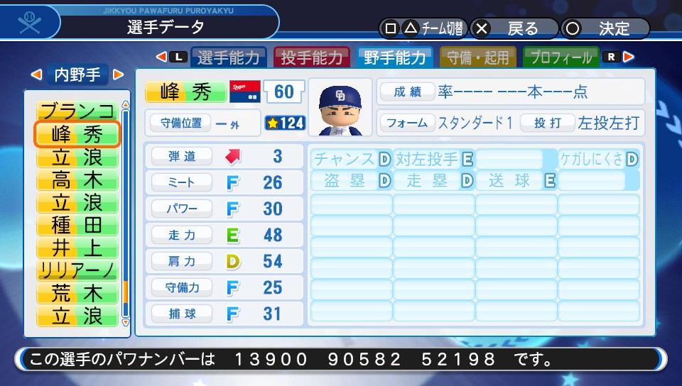 f:id:Harumaki_0924:20200219113502j:plain