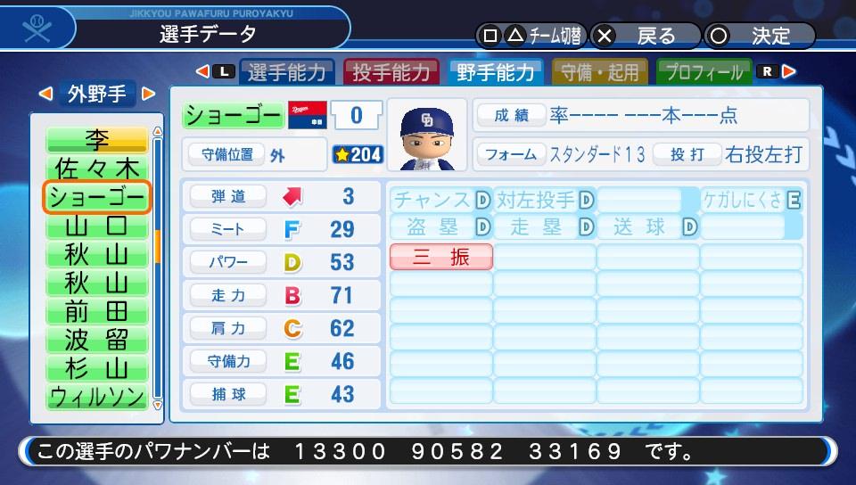 f:id:Harumaki_0924:20200219123340j:plain