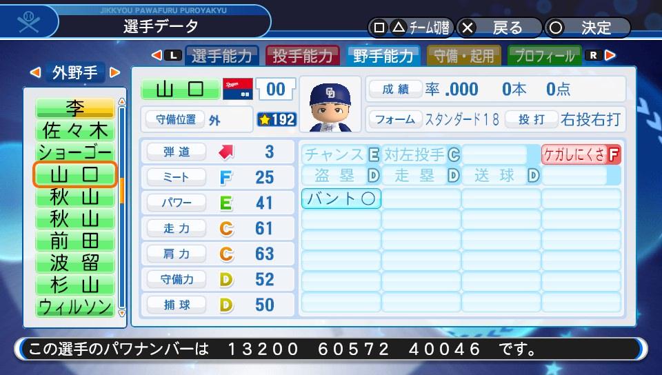 f:id:Harumaki_0924:20200219123345j:plain