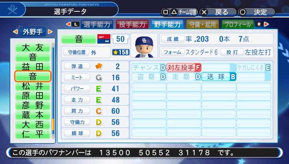 f:id:Harumaki_0924:20200219123402j:plain