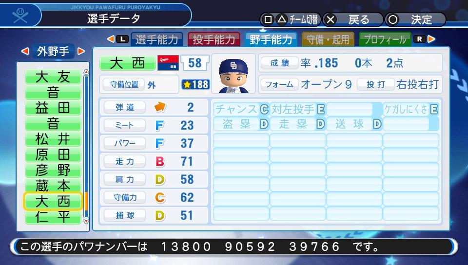 f:id:Harumaki_0924:20200219123406j:plain