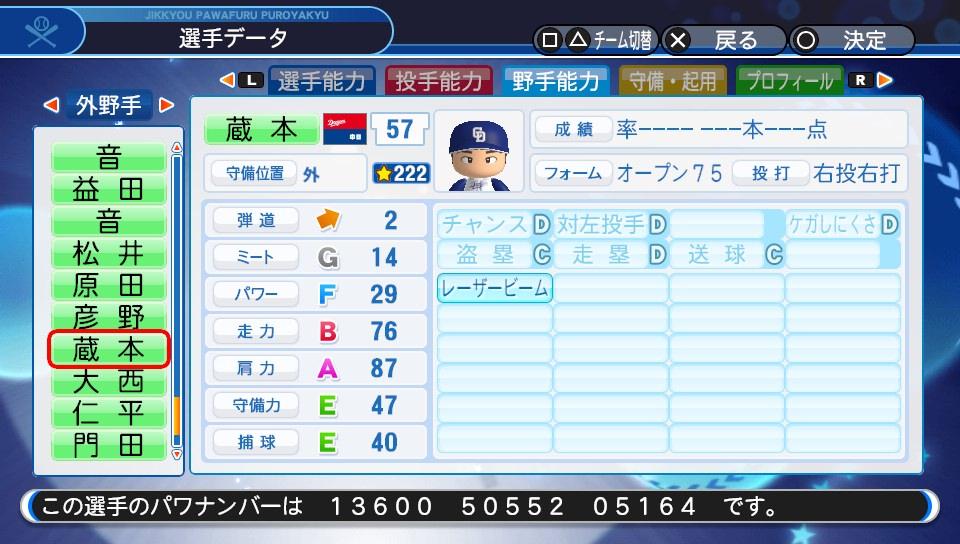 f:id:Harumaki_0924:20200219123418j:plain