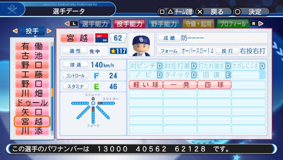 f:id:Harumaki_0924:20200219140114j:plain