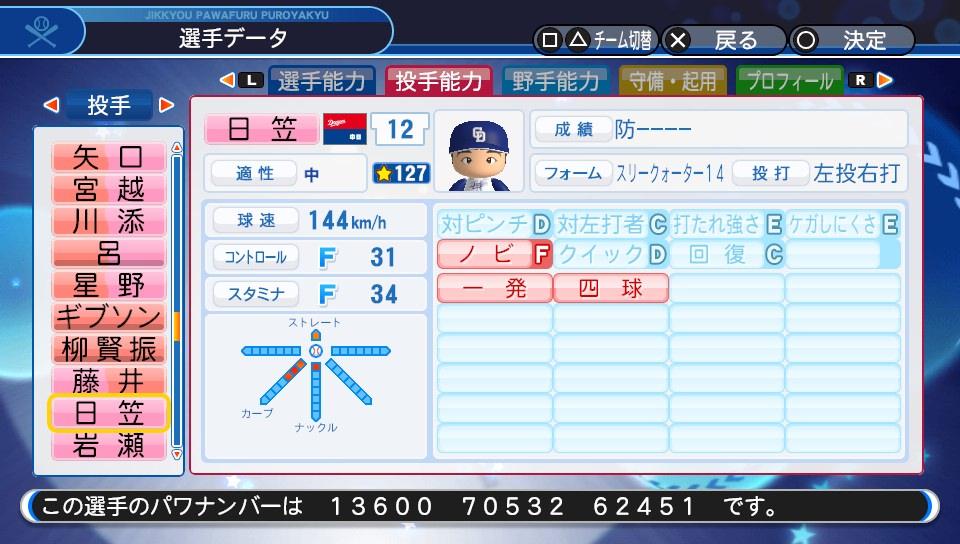 f:id:Harumaki_0924:20200219140123j:plain