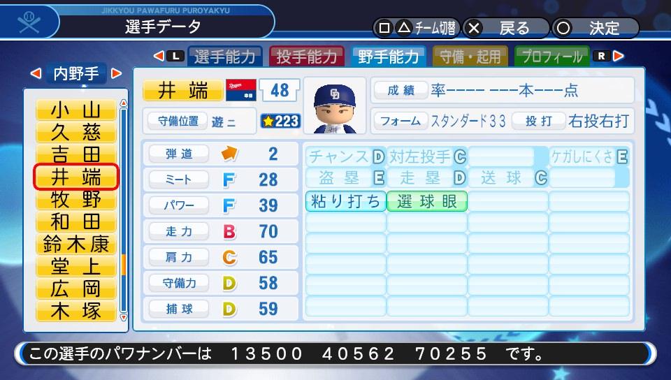 f:id:Harumaki_0924:20200220194840j:plain