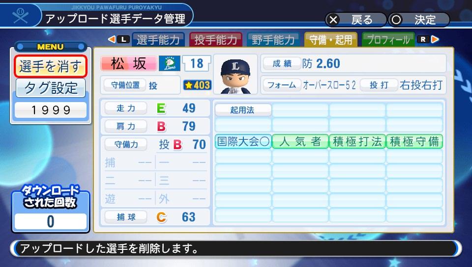 f:id:Harumaki_0924:20200229003047j:plain