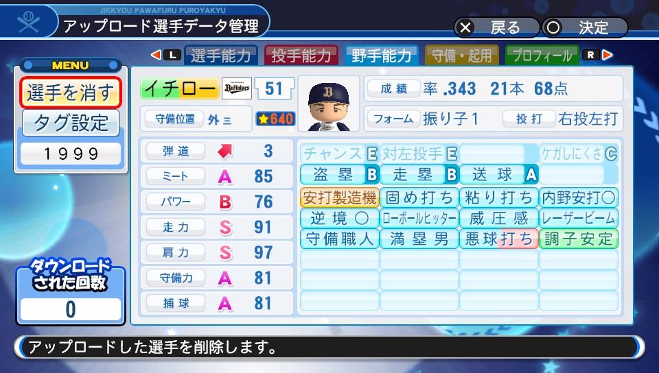 f:id:Harumaki_0924:20200301121839j:plain