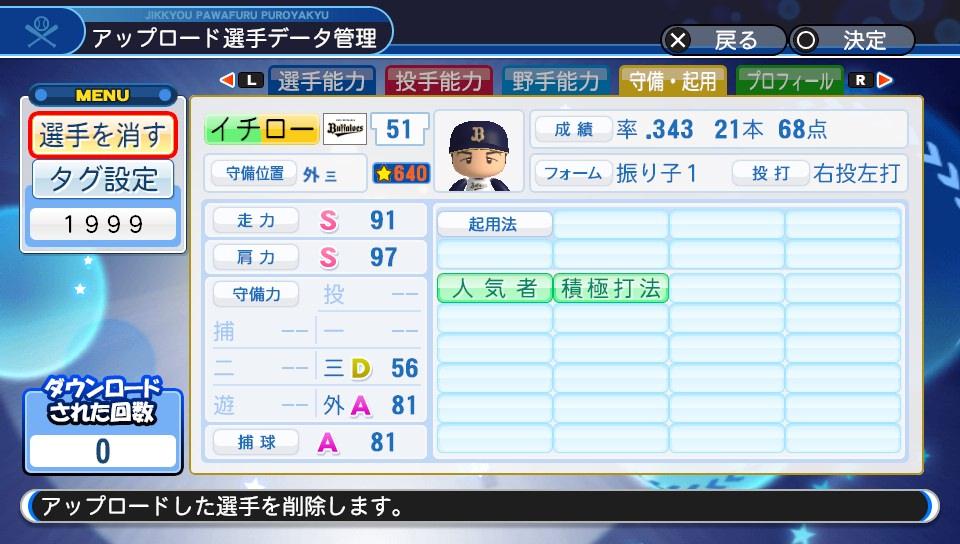 f:id:Harumaki_0924:20200301121842j:plain