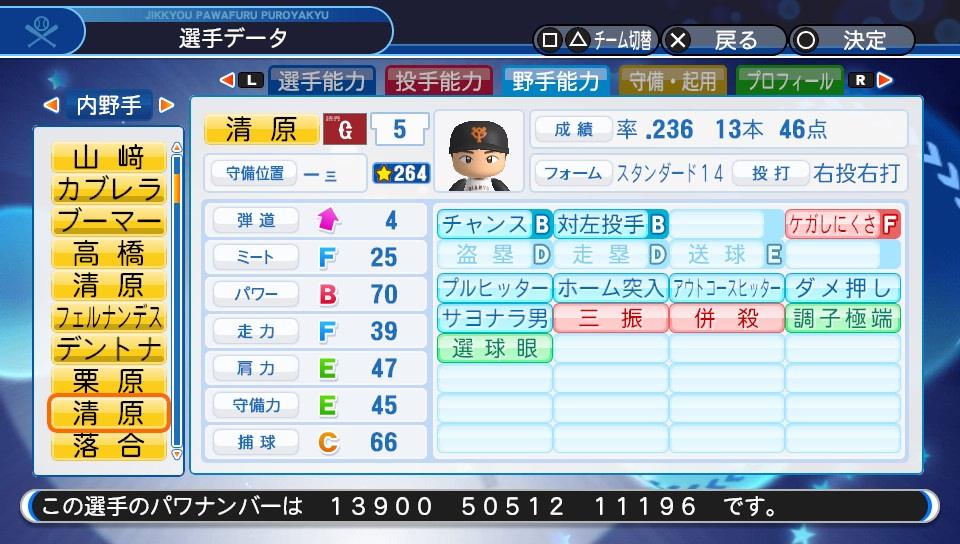 f:id:Harumaki_0924:20200307105049j:plain