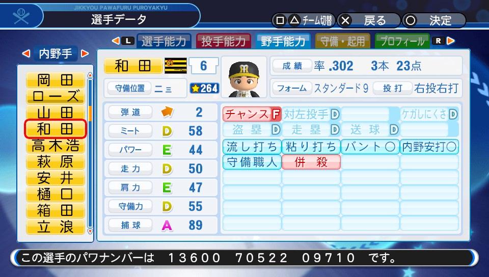 f:id:Harumaki_0924:20200307105100j:plain