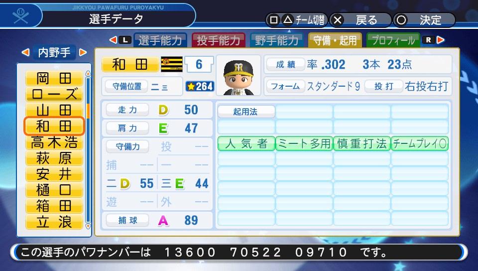 f:id:Harumaki_0924:20200307105104j:plain