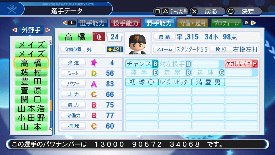 f:id:Harumaki_0924:20200307105208j:plain