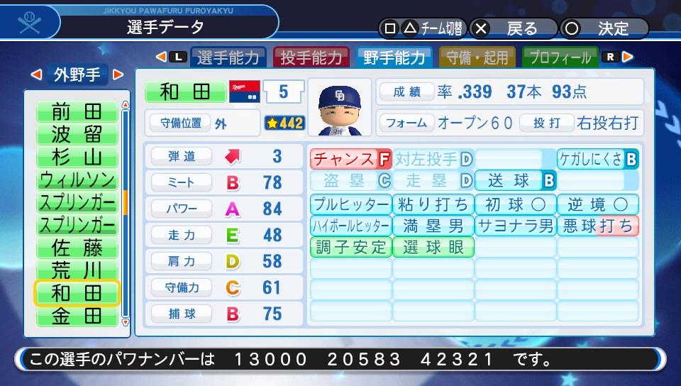 f:id:Harumaki_0924:20200314212927j:plain
