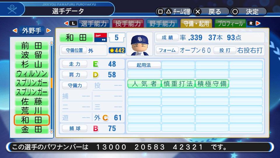 f:id:Harumaki_0924:20200314212930j:plain