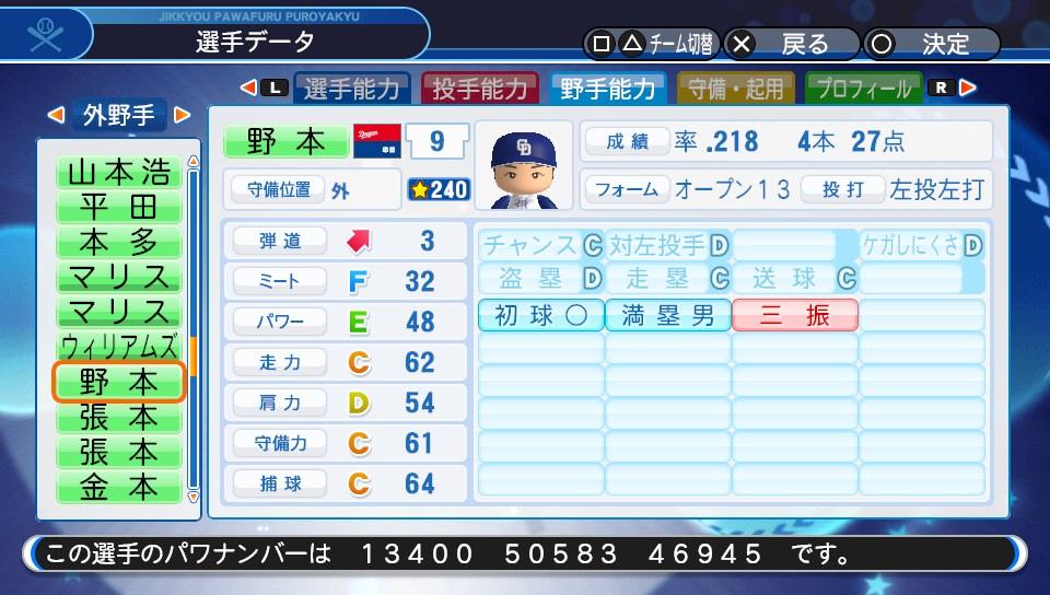 f:id:Harumaki_0924:20200314213020j:plain