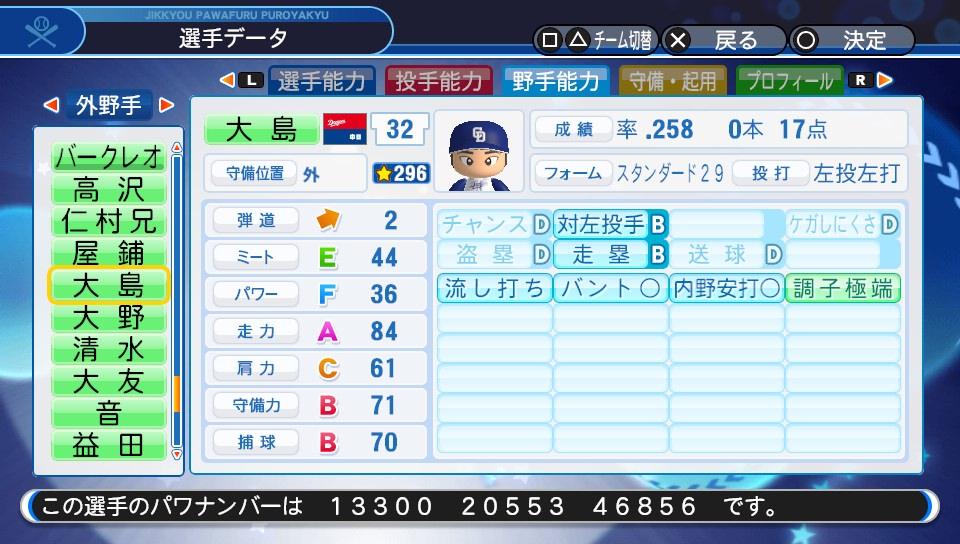 f:id:Harumaki_0924:20200314213037j:plain