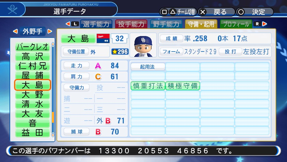 f:id:Harumaki_0924:20200314213039j:plain