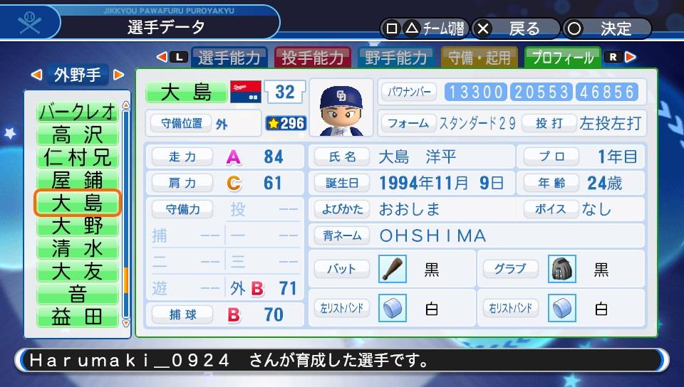 f:id:Harumaki_0924:20200314213040j:plain