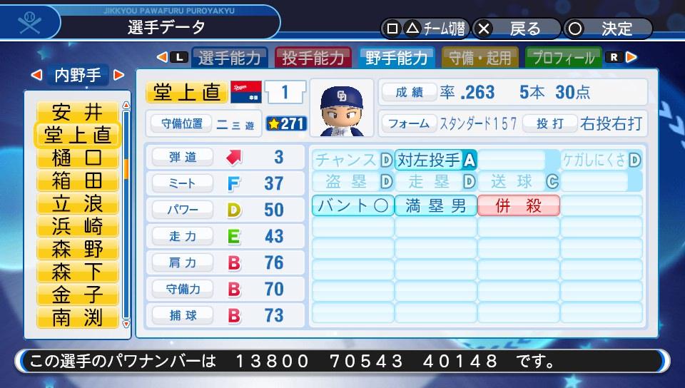 f:id:Harumaki_0924:20200314213059j:plain