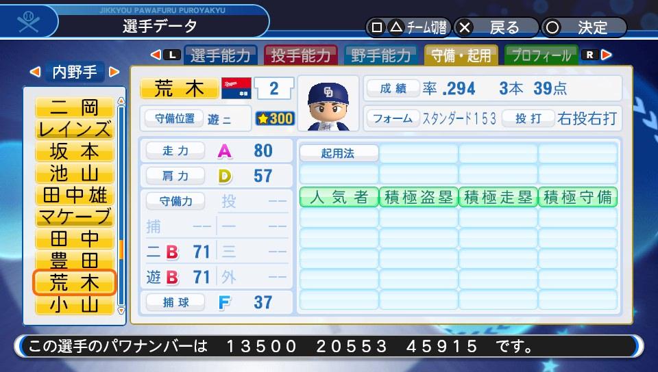 f:id:Harumaki_0924:20200314213211j:plain