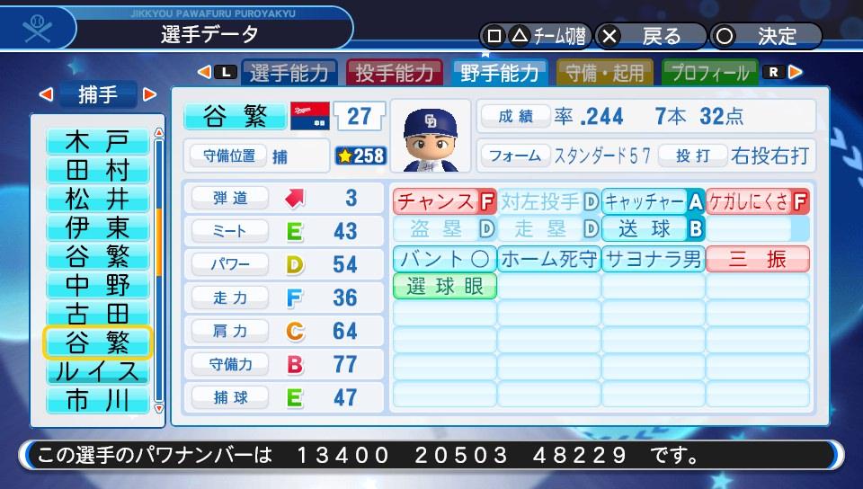 f:id:Harumaki_0924:20200314213225j:plain