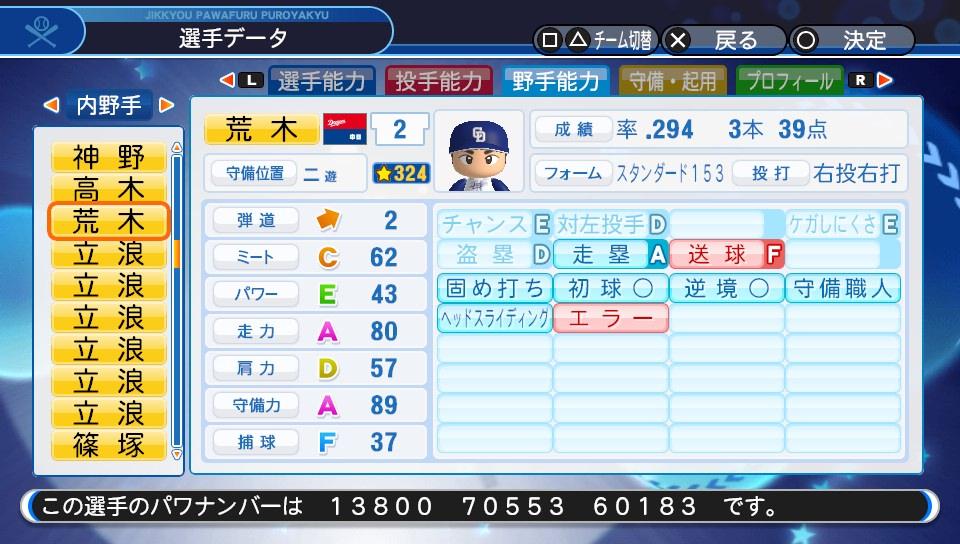f:id:Harumaki_0924:20200316230641j:plain