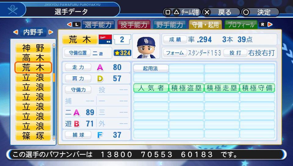 f:id:Harumaki_0924:20200316230646j:plain