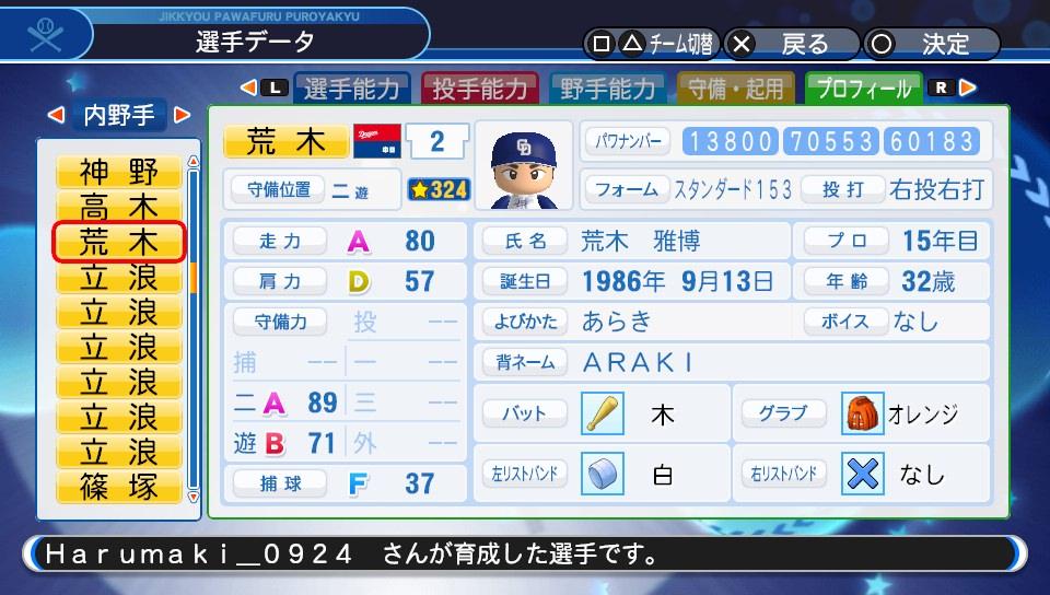 f:id:Harumaki_0924:20200316230649j:plain