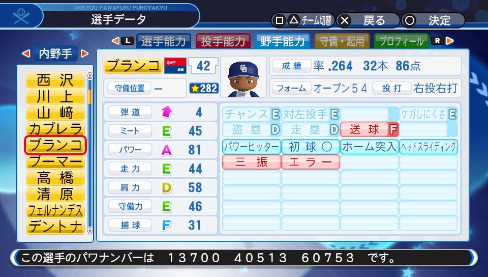 f:id:Harumaki_0924:20200317003821j:plain
