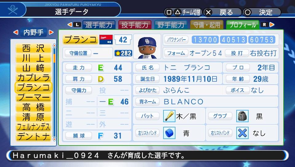 f:id:Harumaki_0924:20200317003825j:plain