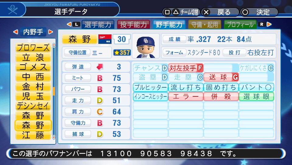 f:id:Harumaki_0924:20200327160216j:plain