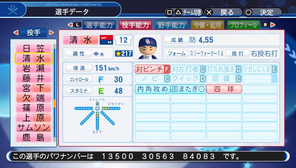 f:id:Harumaki_0924:20200329225925j:plain