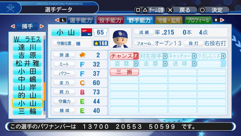 f:id:Harumaki_0924:20200329233758j:plain