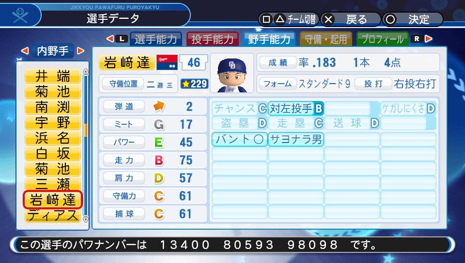 f:id:Harumaki_0924:20200329233808j:plain