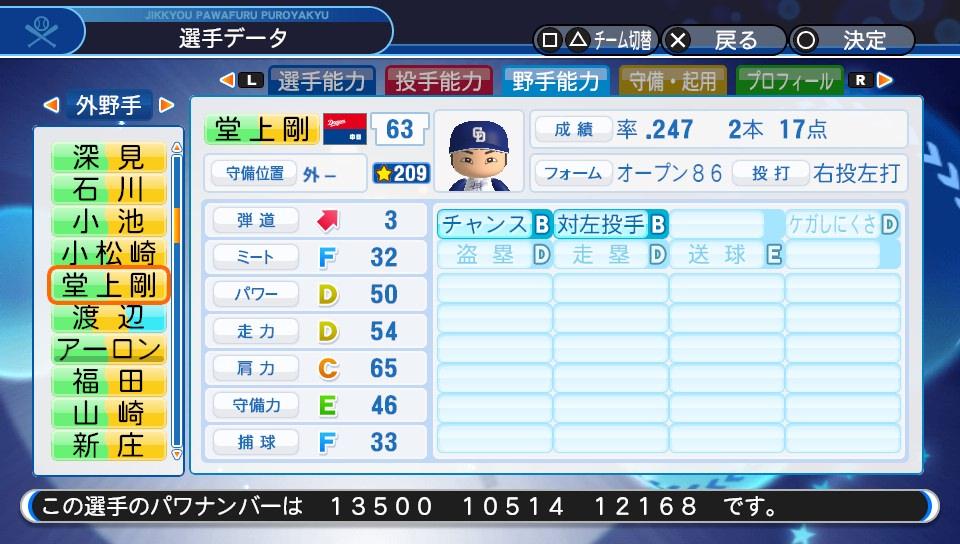 f:id:Harumaki_0924:20200329233823j:plain