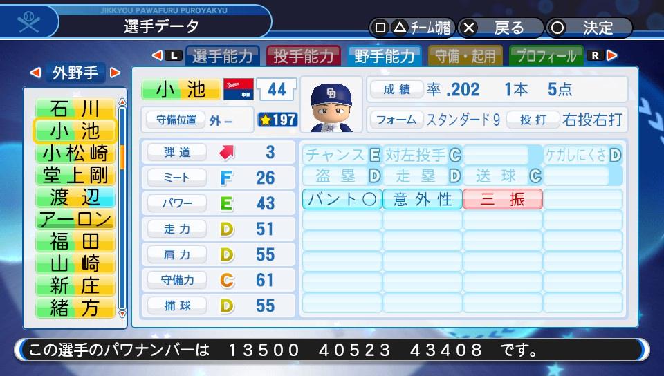 f:id:Harumaki_0924:20200329233829j:plain