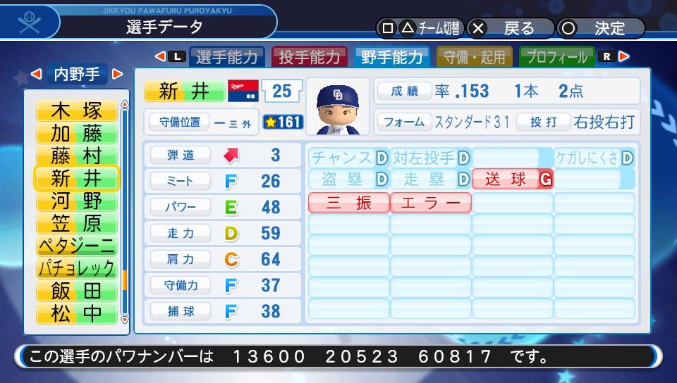 f:id:Harumaki_0924:20200329233900j:plain