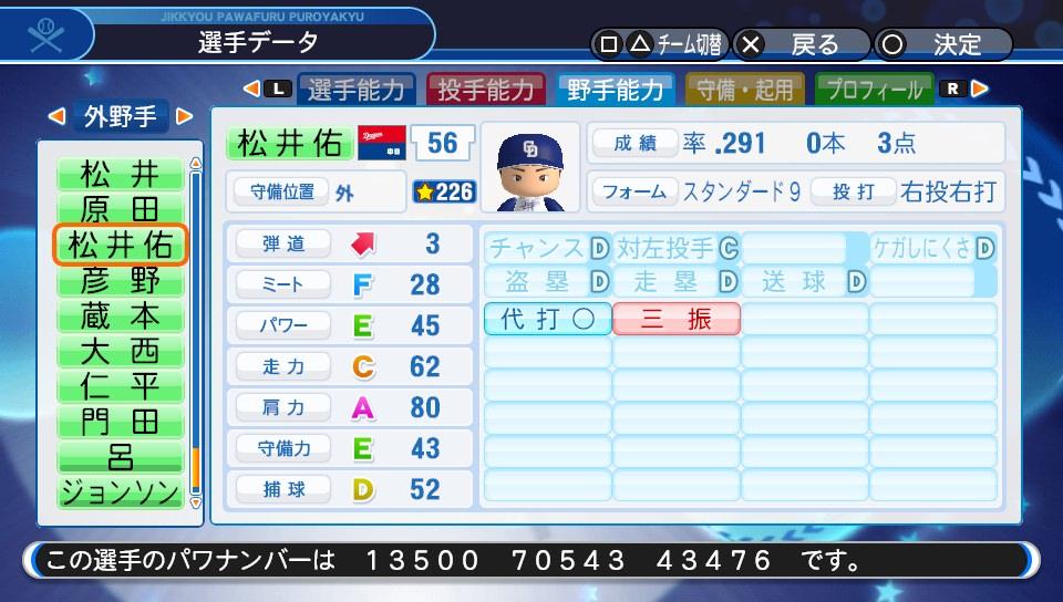 f:id:Harumaki_0924:20200329233907j:plain