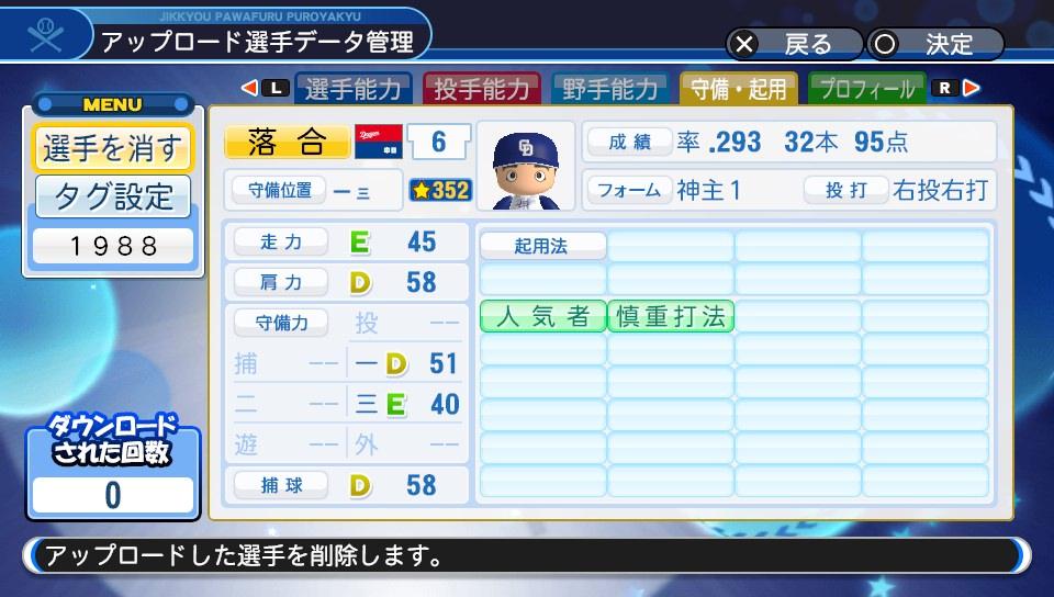 f:id:Harumaki_0924:20200403183000j:plain