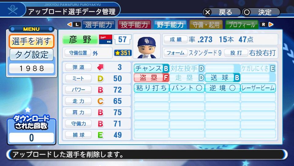 f:id:Harumaki_0924:20200405095700j:plain