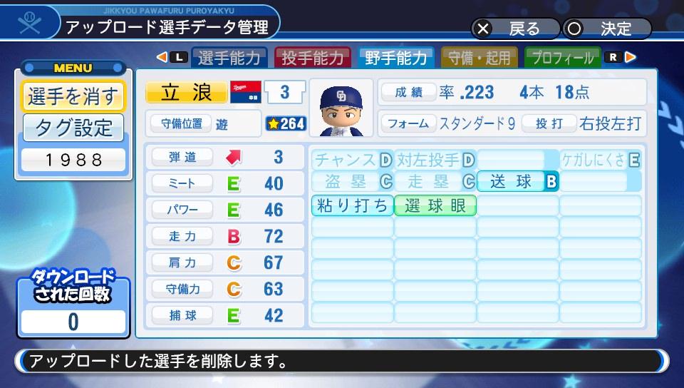 f:id:Harumaki_0924:20200406151156j:plain