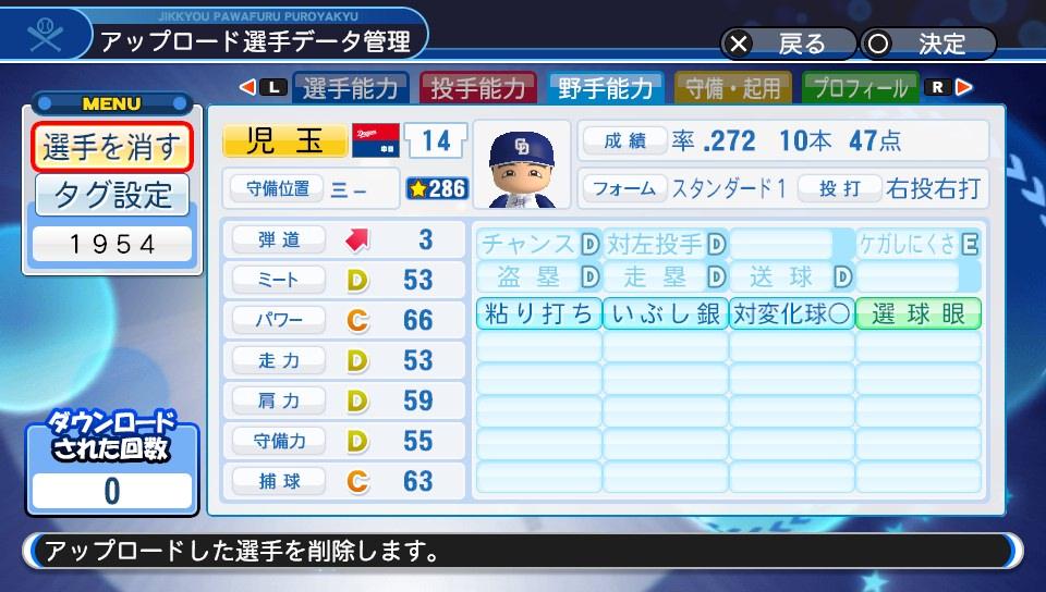 f:id:Harumaki_0924:20200409205818j:plain