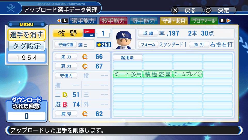 f:id:Harumaki_0924:20200410204756j:plain