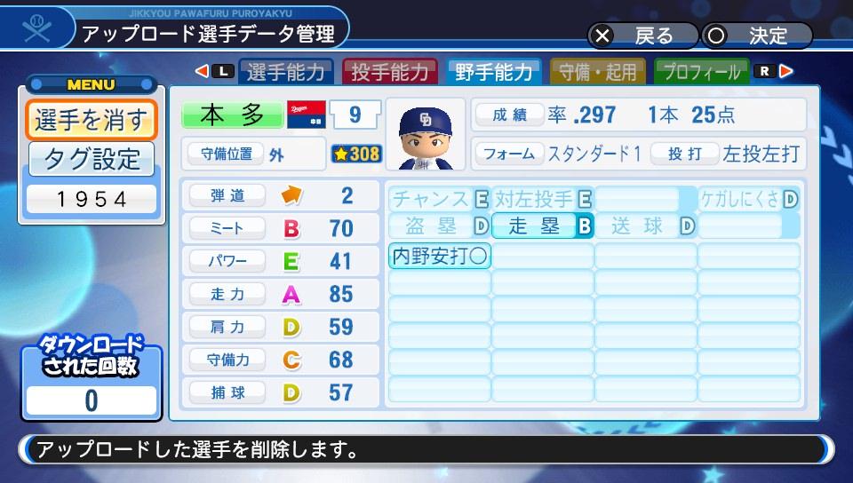 f:id:Harumaki_0924:20200412221655j:plain