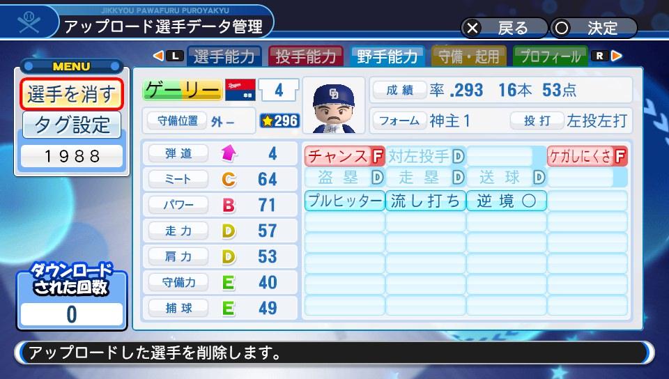 f:id:Harumaki_0924:20200412222136j:plain
