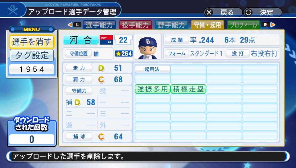 f:id:Harumaki_0924:20200416113935j:plain