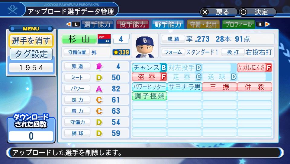 f:id:Harumaki_0924:20200416144109j:plain