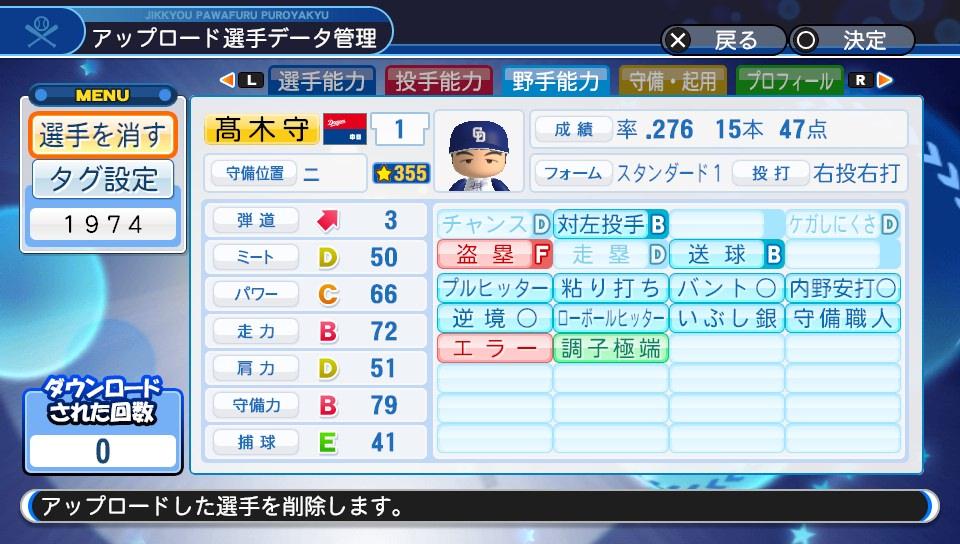 f:id:Harumaki_0924:20200419091046j:plain