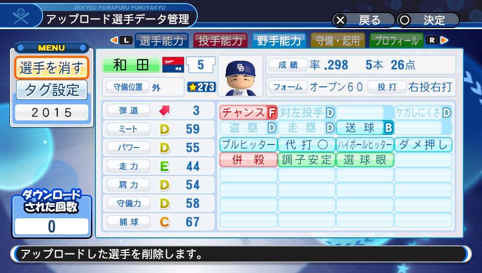 f:id:Harumaki_0924:20200516160612j:plain